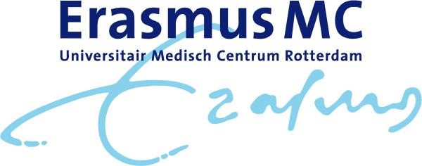Erasmus Opleidings- en onderwijsregio Zuidwest Nederland